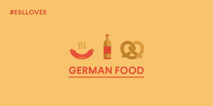 ESLLoves_Germany-TW02