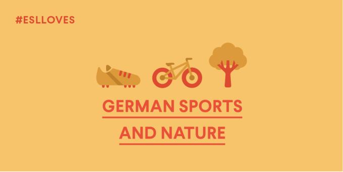 ESLLoves_Germany-TW04