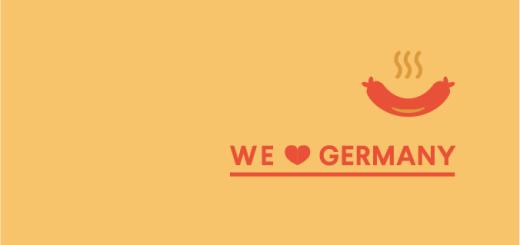 ESLLoves_Germany_675x372